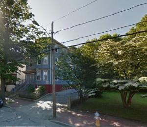 66 Sherman Street View