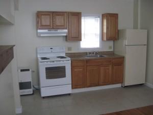 AUG 27-2011 002